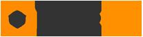 Pakkekile.ee Logo